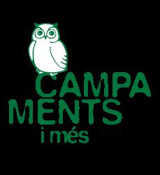 logo_campaments